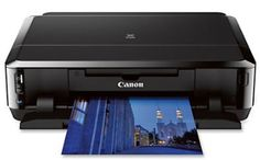 Canon Selphy Cp1300 Driver Download Mac