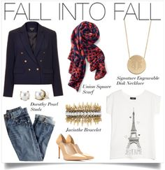 Ready or not, Fall is here and why not fall into it with style with Stella & Dot! www.stelladot.com/mishelkaufman