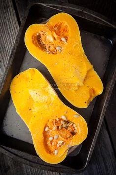 Photo by Olson Images Food Photography, Challenges, Inspire, Orange, Facebook, Inspiration, Biblical Inspiration, Cooking Photography, Inhalation