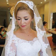 #gelinsaç #gelinsaçmodelleri #düğün #saçmodelleri http://xn--gelinsamodelleri-ipb.com/2015/09/08/gelin-saclari-4/7