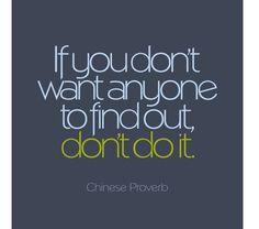wise quotes | wise quotes wise quotes wise quotes wise quotes wise quotes wise ...