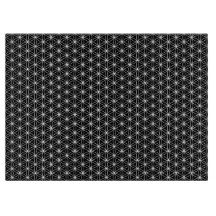 Flower Of Life Sacred Geometry Cutting Boards