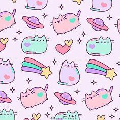 Imagem de background, pattern, and wallpaper