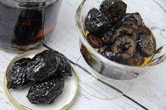 Blackberry, Meat, Fruit, Ethnic Recipes, Food, Beef, Meal, The Fruit, Essen