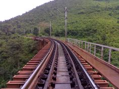 Maliguda Tunnel of Odisha is the 4th biggest broad-gauge railway tunnel in India. It is a small, beautiful and green hill village. Many people visit this place for picnic and to enjoy the scenic beauty of nature.