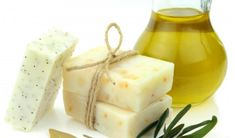 Lye soap is a natural soap made of lye and lard. Once extremely common, lye soap is notoriously time-consuming to make because. Lye Soap, Castile Soap, Organic Butter, Organic Soap, What Are Vegetables, Exfoliating Soap, Vegetable Glycerin, Natural Oils, Natural Products