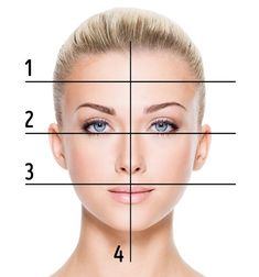 How to Choose the Perfect Glasses for Your Face Type - New Glasses - Glasses For Oblong Face, Glasses For Your Face Shape, Eyeglasses For Women Round Face, Diy Jewelry Unique, Diy Jewelry To Sell, Types Of Sunglasses, Best Eyeglasses, Free Glasses, Jenifer Aniston