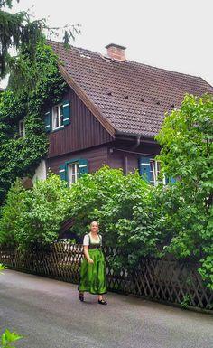 Hotel Alpina Bad Hofgasteim