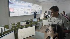 Sistema 911 entrará disponible en varias provincias en noviembre. DETALLES: http://www.audienciaelectronica.net/2014/10/17/sistema-911-entrara-disponible-en-varias-provincias-en-noviembre/