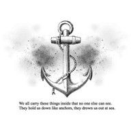 this will be tattooed on my right forearm if and when I ever find a place or reason to settle down.