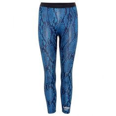 Designer Clothes, Shoes & Bags for Women Nike Pants, Harem Pants, Pajama Pants, Leggings, Undercover, Shoe Bag, Fitness, How To Wear, Stuff To Buy