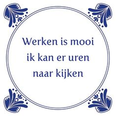 E-mail - Roel Palmaers - Outlook Work Quotes, Me Quotes, Funny Quotes, Motivational Posters, Quote Of The Day, Texts, Laughter, Poems, Inspirational Quotes