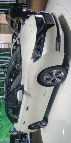 Nissan Sylphy EV Introduced In China Might Launch In India New Nissan, Blue Bird, Automobile, Product Launch, India, China, Vehicles, Car, Goa India