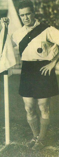 Jorge pedernera argentina singles