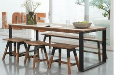 Dining – Dining Tables & Dining Chairs in Dining Suites | Harvey Norman New Zealand