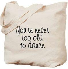 Ballet Quotes, Dance Quotes, Dance Supplies, Dance Gear, Old Sweatshirt, Worship Dance, Shut Up And Dance, Male Ballet Dancers, Dance World
