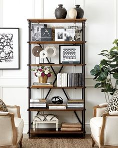 Fresh, On Trend Home Decorating & Design Ideas - How To Decorate