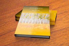Presentación nuevo libro José Benito Ruiz en Barelona (19 Febrero) - http://www.aefona.org/presentacian-nuevo-libro-josabenito-ruiz-barelona-19-febrero/