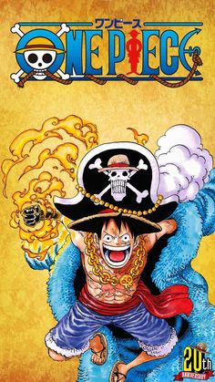 One Piece: Monkey D. Manga Anime One Piece, Me Anime, Anime Manga, Anime Art, One Piece Series, One Piece Ace, One Piece Luffy, Monkey D Luffy, One Piece Photos