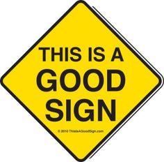 Clip Art Signs Clip Art For Teachers Parents