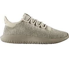 online store 8f60a 6da5f Offres et prix pour Adidas Tubular Shadow Knit clear brownlight browncore  black sur idealo.fr. Comparez les prix et trouvez des informations sur  Adidas ...