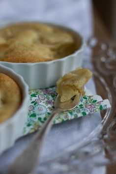 Apple cobbler, Cobbler and Thanksgiving desserts on Pinterest