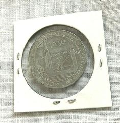 1908-2008 Canada Silver Fifty Cents Coin and Stamp Set Mint in Box /& COA SALE