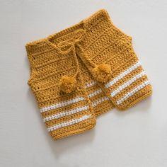 133 meilleures images du tableau Bébé   Crochet de Tricot, Modèles ... 47c75c142f3