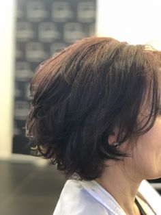 Graduation haircut