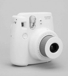 1000 images about polaroid on pinterest fujifilm instax. Black Bedroom Furniture Sets. Home Design Ideas