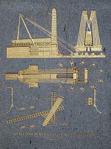 Luxor Obelisk - Wikipedia, the free encyclopedia