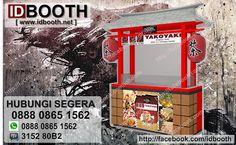 booth takoyaki ini dijamin bikin roock penjualan kamu visit : www.idbooth.net