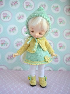 Check out this item in my Etsy shop https://www.etsy.com/ru/listing/508746580/pre-order-lati-yellow-pukifee-spring