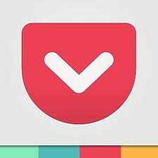 Pocket (formerly Read It Later,) App for computers, iPad, iPhone, or iTouch.