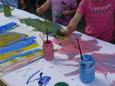 Scuola dell'infanzia Paulo Freire - Reggio Emilia Kindergarten Art, Preschool, Reggio Children, Reggio Emilia, Google, Lab, Environment, Inspired, Free