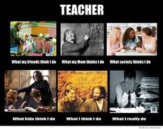 """Have students create their own """"What I think I do Meme"""" in order to practice the relative pronoun """"LO QUE""""."""