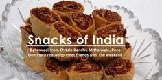 Mithai4all, Online Mithai Shop, Buy Indian Sweets & Namkeen, Send Diwali Gifts to US, UK, Canada