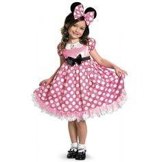 disfraz-de-minnie-mouse-clubhouse-rosa-brillante-en-la-oscuridad-para-nina.jpg (600×600)
