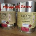 amberlight-label: 12tel Blick Juli 2015 Vierseithof Coffee Cans, Label, Canning, Food, Simple, Essen, Meals, Home Canning, Yemek