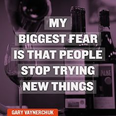 Gary Vaynerchuk Quotes Hustle Quotes from some of the most successful  #garyvaynerchuk #garyvee #kurttasche