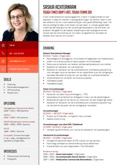 portfolio | CV Atelier New Job, Resume, Atelier, Seeds, Cv Design
