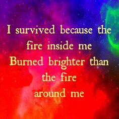 Lift your spirits with these inspiring quotes for your life. Be stronger than you ever though you could be. You can do it and you will make it through whatever challenge you face. Quotes for strength