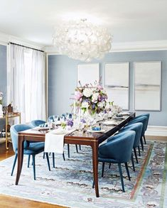 5 Expert Interior Design Tips for Real Estate Staging Dining Arm Chair, Dining Room Chairs, Design Your Dream House, House Design, Real Estate Staging, Outdoor Chandelier, Design Consultant, Interior Design Services, Dining Room Design