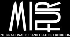 Fur News | AVANTI Furs at 2013 Fur Exhibitions and Fairs