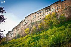 Descubre 15 pueblos con encanto en Burgos, una lista con los mejores rincones recomendados por millones de viajeros reales de todo el mundo.