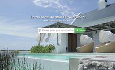 Nancy Sebastian Realtor, Avast Realty Orange Beach AL real estate