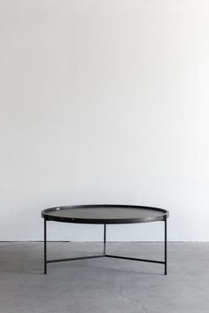 330 best tables cocktail table round images in 2019 cocktail rh pinterest com