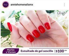 Annie, Convenience Store, Nails, Enamels, Convinience Store, Finger Nails, Ongles, Nail, Sns Nails