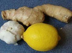 3 ingredience, které dokáží vyléčit ucpané tepny, tuk v krvi a infekce