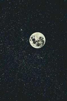Fondo de Luna